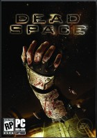obrázek Dead Space - STEAM