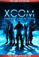 obrázek XCOM: Enemy Unknown Complete Pack
