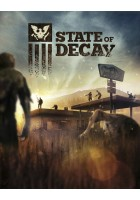 obrázek State of Decay: YOSE Day One Edition