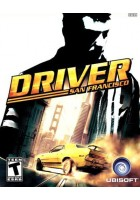 Driver: San Francisco - UPLAY