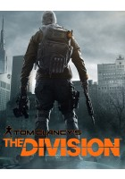 obrázek Tom Clancy's: The Division