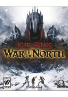 obrázek Lord of the Rings: War in the North