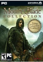obrázek Mount & Blade Full Collection