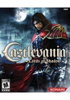 obrázek Castlevania: Lords of Shadow - Ultimate Edition