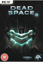 obrázek Dead Space 2 - STEAM