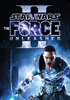 obrázek Star Wars: The Force Unleashed II
