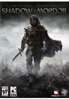 obrázek Middle-Earth: Shadow of Mordor