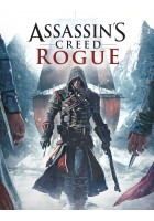 obrázek Assassin's Creed: Rogue
