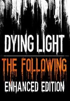 obrázek Dying Light: The Following - Enhanced Edition
