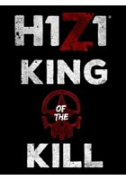 obrázek H1Z1: King of the Kill