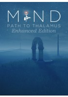 obrázek Mind: Path to Thalamus Enhanced Edition