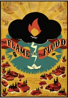 obrázek The Flame in the Flood