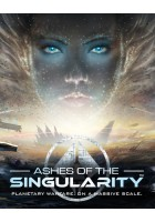 obrázek Ashes of the Singularity