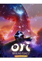 obrázek Ori and the Blind Forest: Definitive Edition