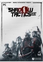 obrázek Shadow Tactics: Blades of the Shogun